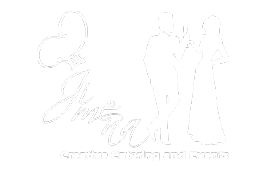 Logo-Jimena-Eventos-Final2
